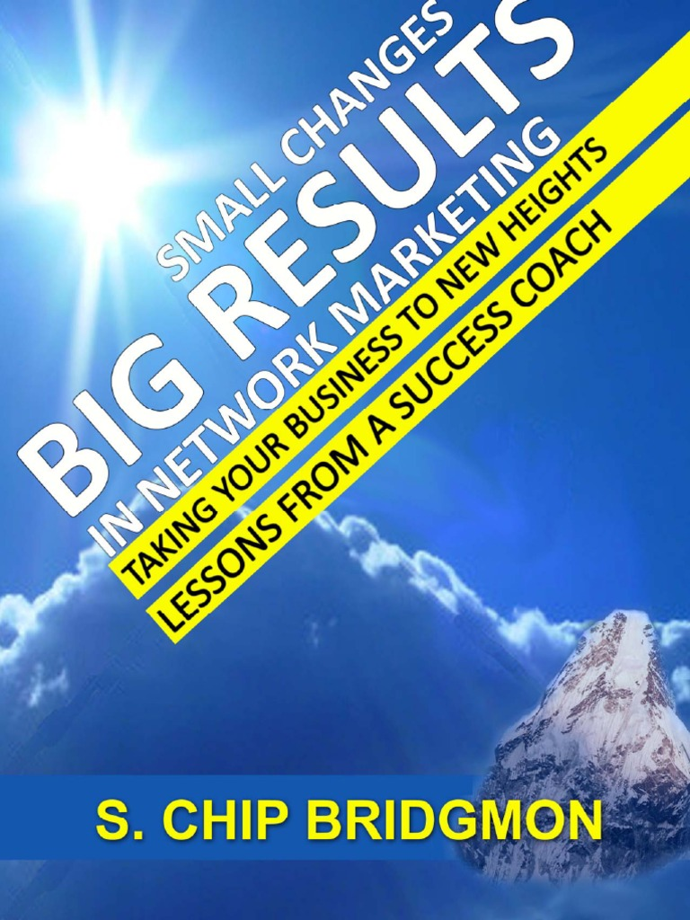 16498496 small changes big results final rough draft pension 16498496 small changes big results final rough draft pension retirement fandeluxe Choice Image