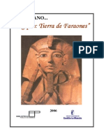 artegiptoimagenes.pdf
