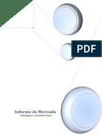 Abrantes - Cogumelos Em PDF