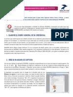 11.-+Guia+rápida+para+crear+credenciales+con+DOLPHIN