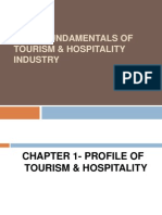Chapter1 Profile of tourism and hospitality 120508203625 Phpapp02