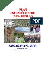 2001_0294