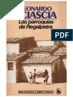 Sciascia Leonardo - Las Parroquias De Regalpetra _1956_.pdf