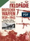 Enzyklopädie Deutscher Waffen 1939-1945.pdf