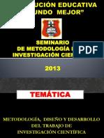 seminarioInvestigcion