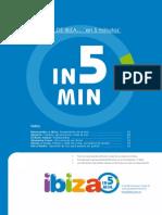 ibiza_pdf