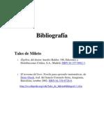 3-Bibliografía