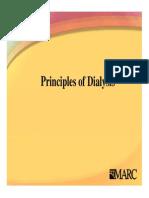 Principles Dialysis 12-09-3