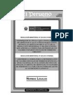 RES.MIN-N-2012-VIVIENDA-MODIFICAN-DETERMINACION-VALORES-UNITARIOS-TERRENOS-URBANOS-Y-RUSTICOS.pdf