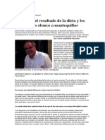 Howes - Antropología sensorial.pdf