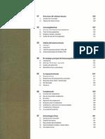 Manual CTO inmunologia 7 edicion