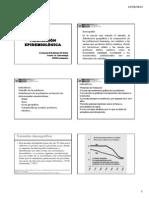transición_epidemiolgica.pdf