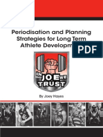 4.-MANUAL-Long-Term-Athlete-Development.pdf