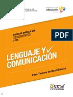 Prueba-modelo-LC-3ro-Bachillerato_out.pdf