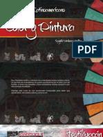 albun digital.pdf