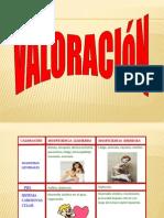 Diapositivas de Anatomia
