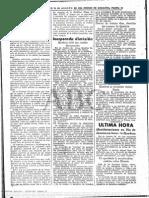 ABC Sevilla 26.08.1961 Pagina 016