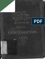 AGENDA DEL CONSTRUCTOR.pdf
