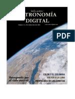 Astronomía Digital Número 11