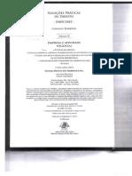 Material de apoio - aula 06.pdf