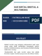 Fathullah Hawari_(10-086)_PSDM