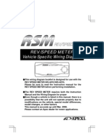 Apexi Avcr Wiring Diagram - Schematics Wiring Diagrams •