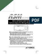 Strange Emanage Blue Wiring Diagram Basic Electronics Wiring Diagram Wiring Database Lukepterrageneticorg