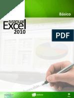 Excel Basico 2010