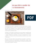 6 alimentos que têm o poder de aumentar a testosterona.docx