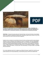 consciencia-colectiva-1.pdf