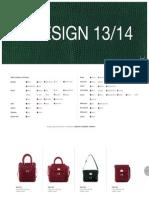 2013_14_catalog