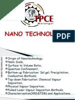 Final Nano