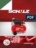 Schulz 2hp
