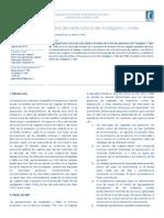 Paper_Análisis Crítico Administación Financier
