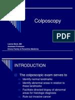 Colposcopy2