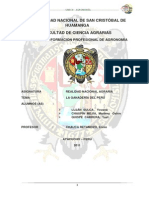 69126446 La Ganaderia en El Peru