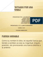 trabajoefectuadoporunafuerzavariable-131113145504-phpapp02