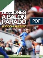 Ebook+ABP+21+Acciones+de+Exito+www.lalibretadelmister.com