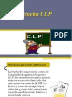 clp (1)
