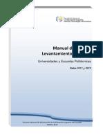 2012 Manual Usuario