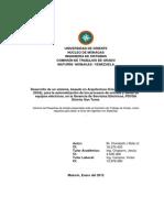 Tesis Florisbeth J. Brito.pdf