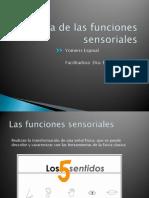Biofisica de La Audicionjul2013