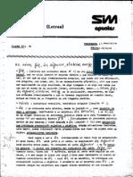 GRIEGO-39