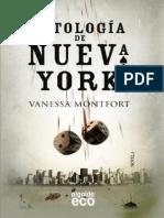 Mitologia De Nueva York - Vanessa Montfort Ecija.pdf