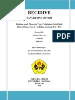 Recidive.pdf