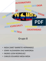 Colombia 2025.Doc1
