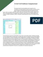 Un�Un�Un�Software Computacional Social Empresas