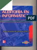 Libro Auditoria Informatica