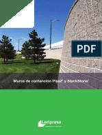 catalogo-muros-de-contencion-pisa-2.pdf