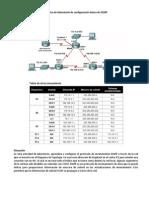 Práctica de laboratorio de configuración básica de EIGRP.pdf